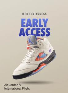 airjordan sneakers