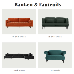design banken